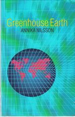 Research, Discussion, and Debate: Greenhouse Earth
