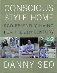 Sustainable Living: Conscious Style Home - Eco-Friendly Living for the 21st Century