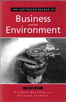 Sustainable Business: Business And the Environment