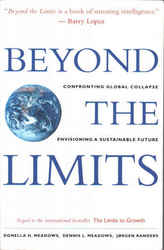 Research, Discussion, and Debate: Beyond the Limits
