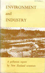 Research, Discussion, and Debate: Environment and Industry