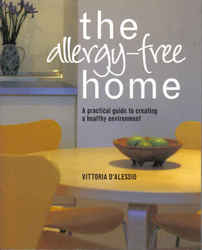 Sustainable Living: The Allergy-Free Home