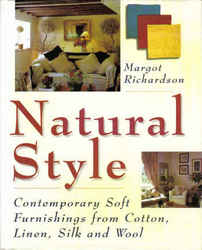 Sustainable Living: Natural Style