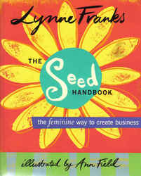 Sustainable Business: The Seed Handbook