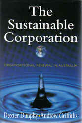 Sustainable Business: The Sustainable Corporation
