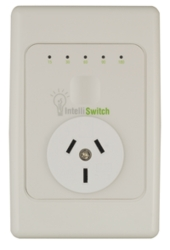 IntelliSwitch: IntelliSwitch - Power Socket