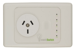 IntelliSwitch: IntelliSwitch - Power Socket Landscape