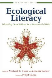 Research, Discussion, and Debate: Ecological Literacy