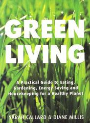 Sustainable Living: Green Living