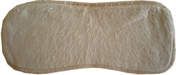Cloth Nappy Inserts & Boosters: Booster Insert - Bamboo (single)